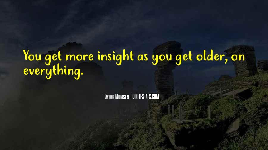 Homer Moo Moo Quotes #708357