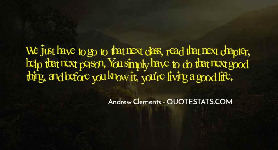 Homer Moo Moo Quotes #89967