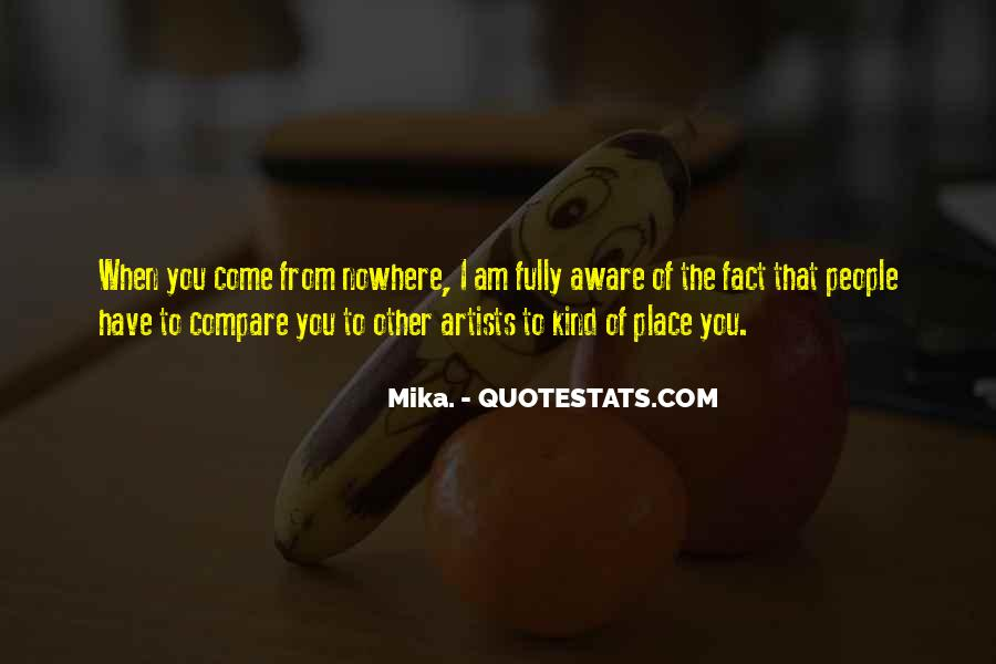 Quotes About Foods Importance #1126386