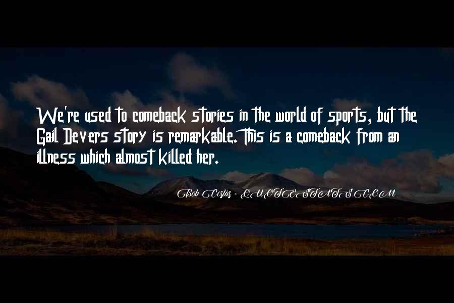 Homewrecking Female Quotes #1433981