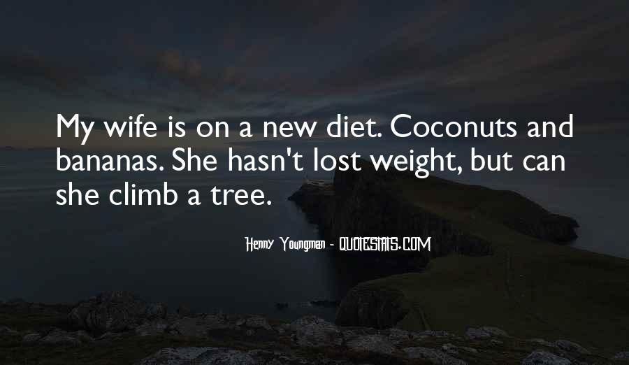 Quotes About Food Diet #541150