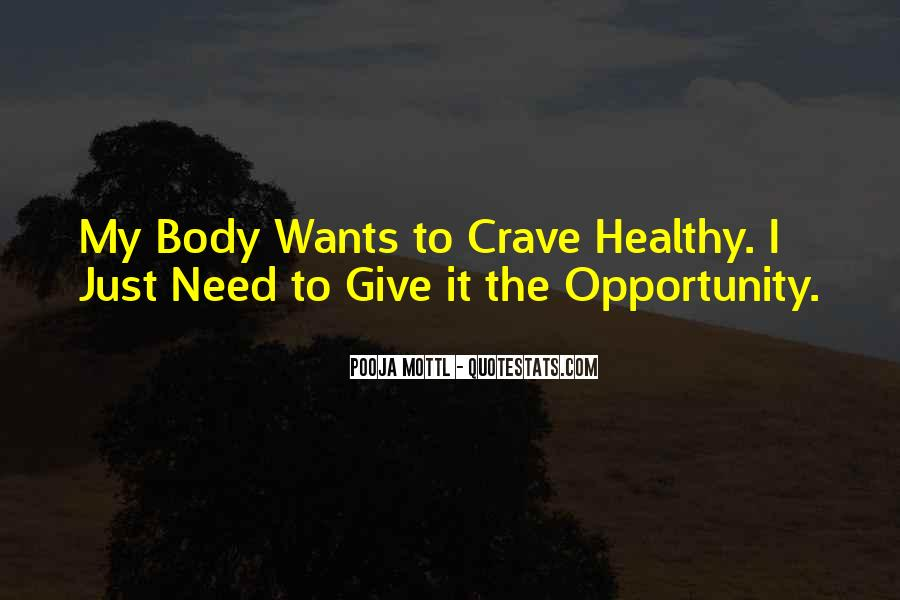 Quotes About Food Diet #796901