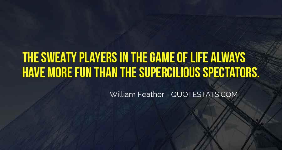 Homosapien Quotes #643123