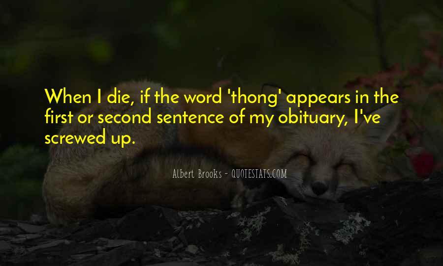 Hondo Ohnaka Quotes