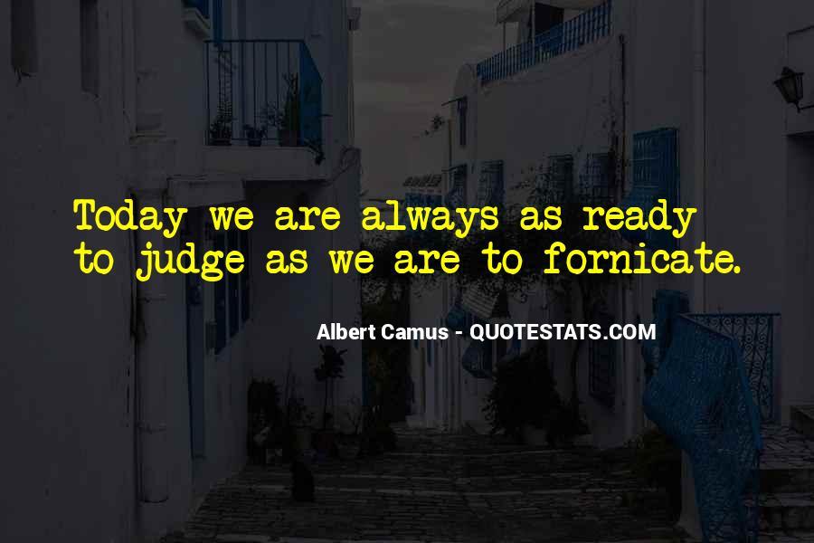 Honest And Genuine Quotes #1092389
