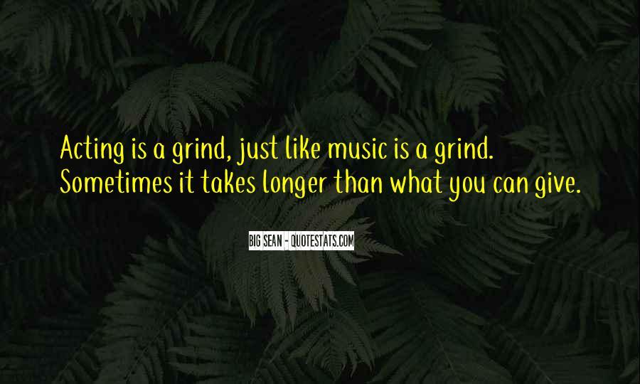 Honest And Genuine Quotes #770397