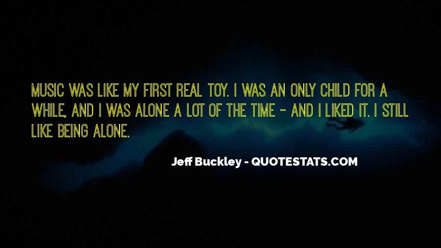 Honest And Genuine Quotes #802919