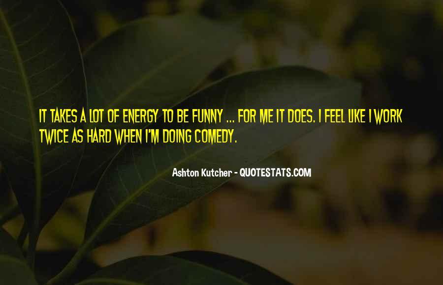 Honest And Trustworthy Quotes #1125278