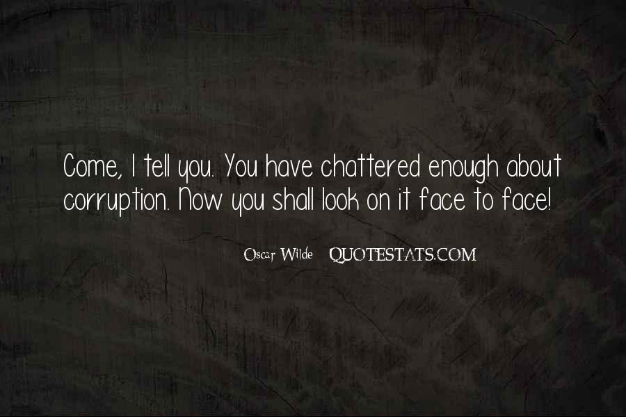 Honest And Trustworthy Quotes #122547