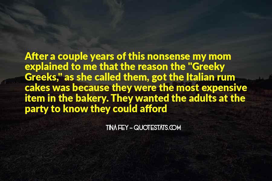 Honest And Trustworthy Quotes #242382