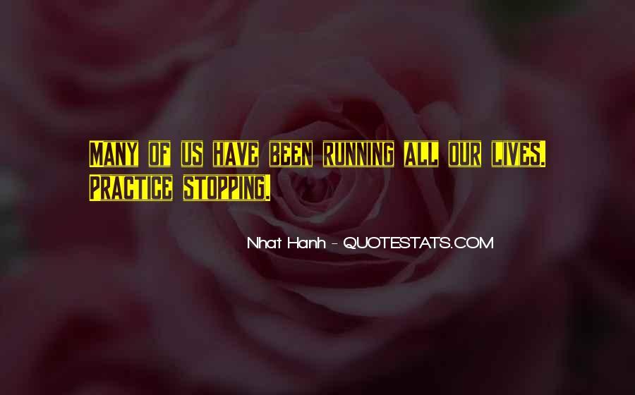 Honest And Trustworthy Quotes #381758