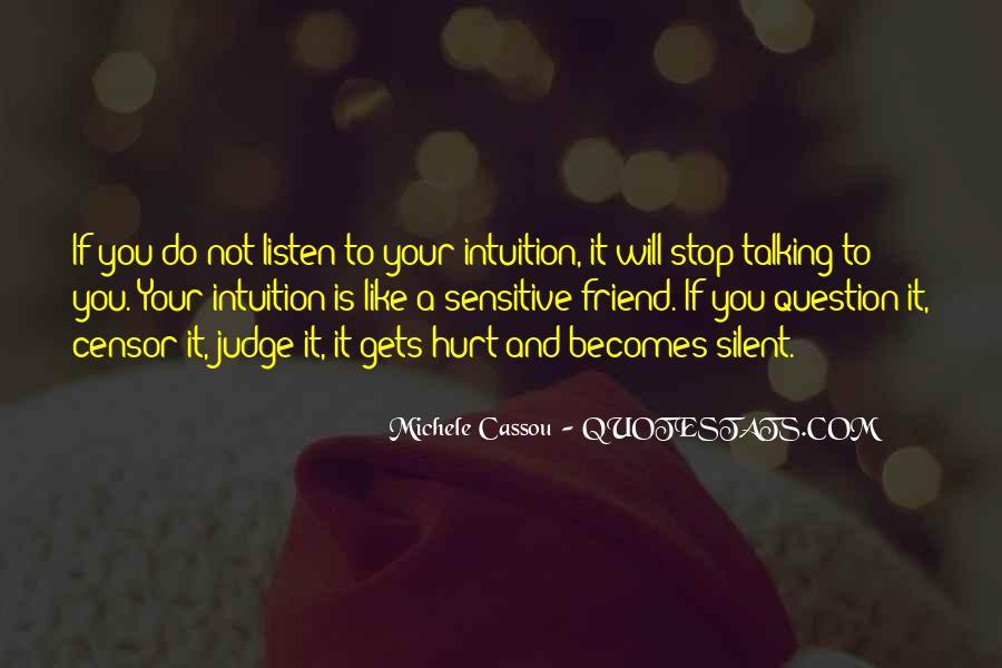 Honey Child Quotes #660890