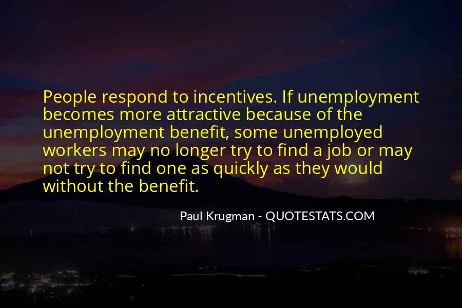 Hong Kong Bond Quotes #325563