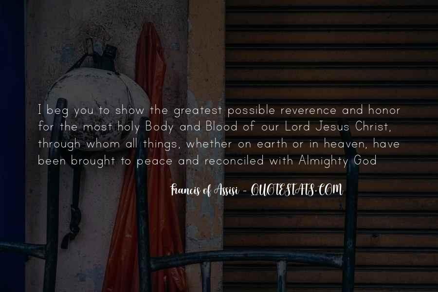 Hong Kong Drama Quotes #1408548