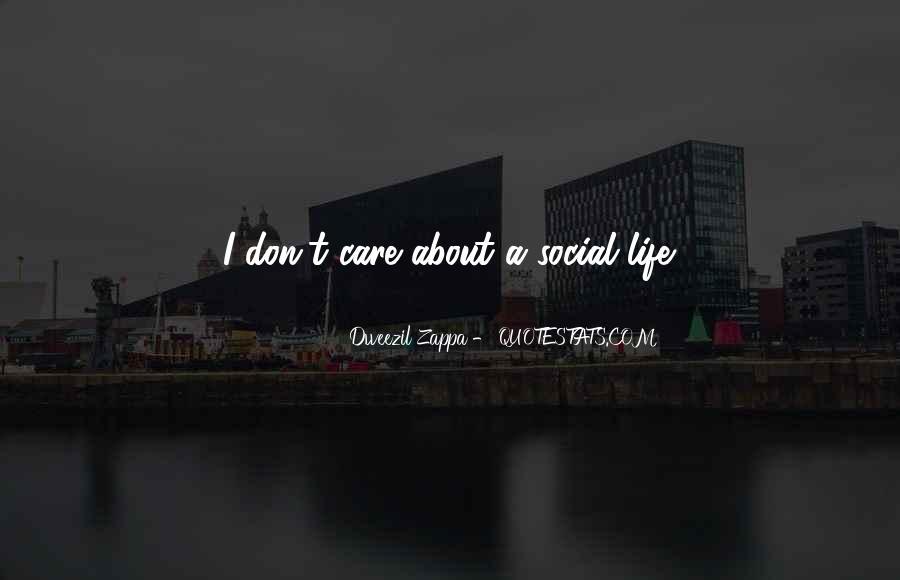Hong Kong Drama Quotes #449474