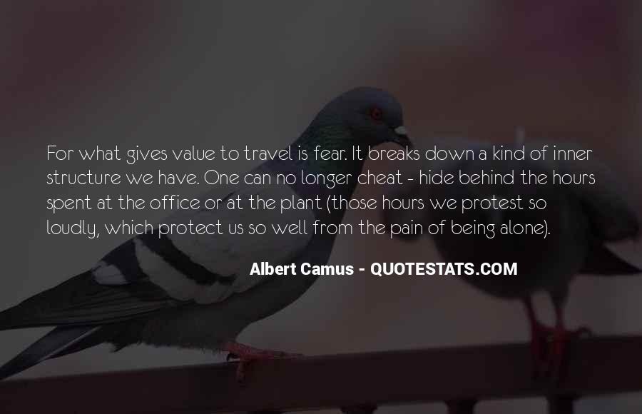 Hong Wu Quotes #525396