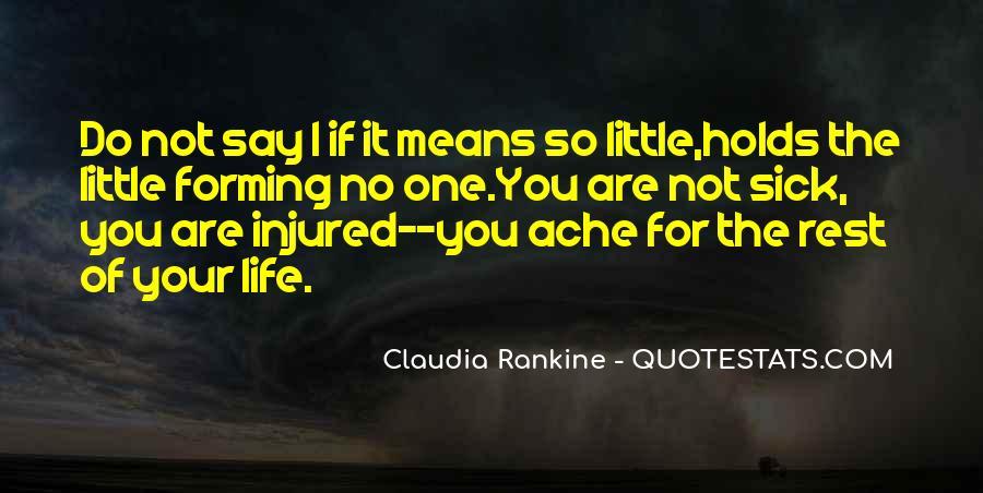 Hong Wu Quotes #700829
