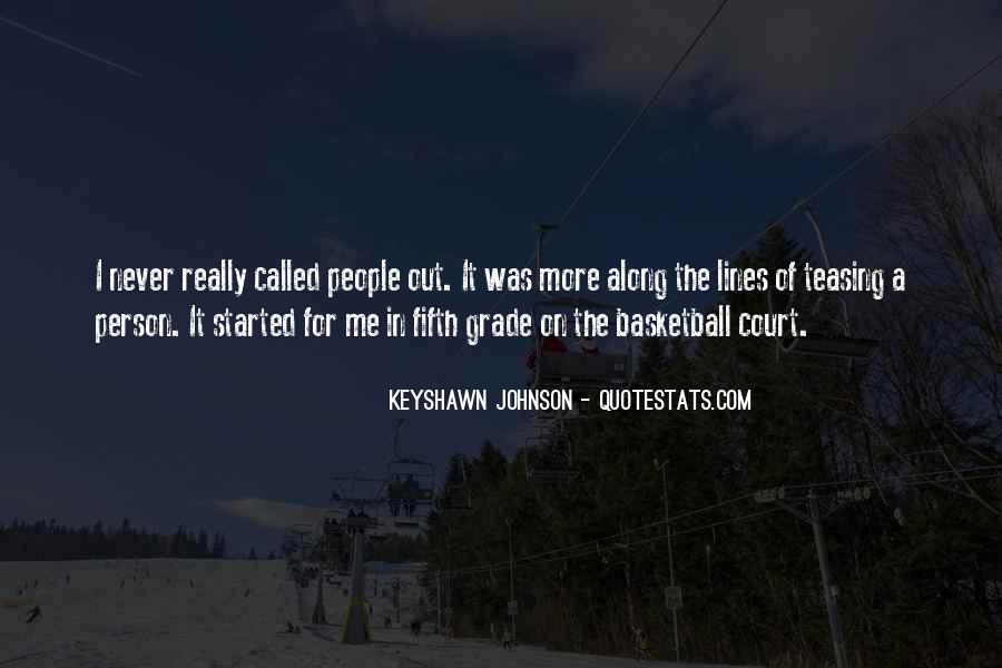 Hoodie Jacket Quotes #830662