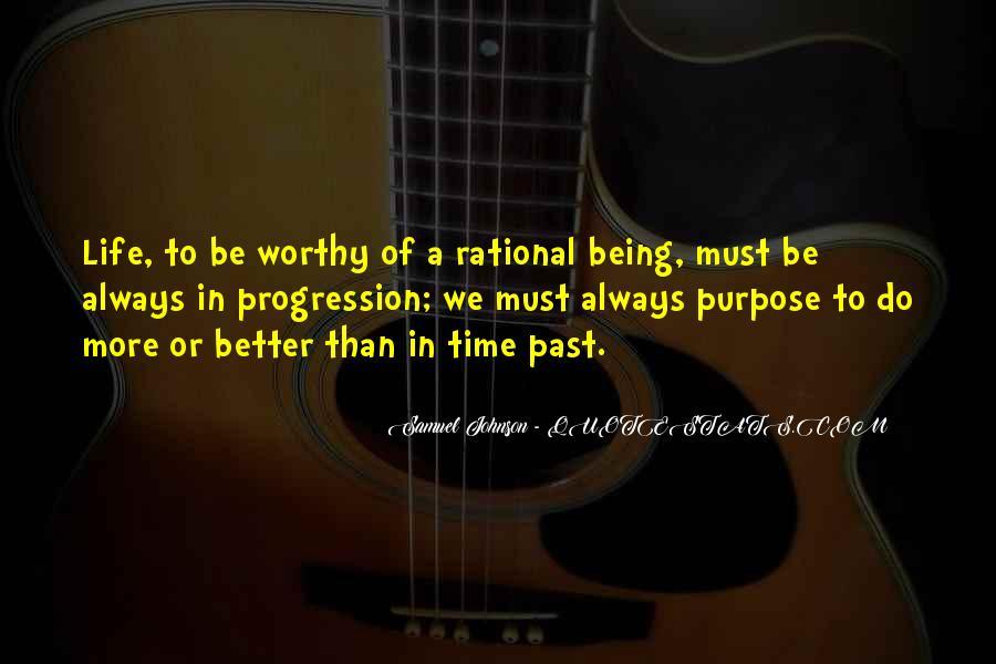 Hooper Humperdink Quotes #534642