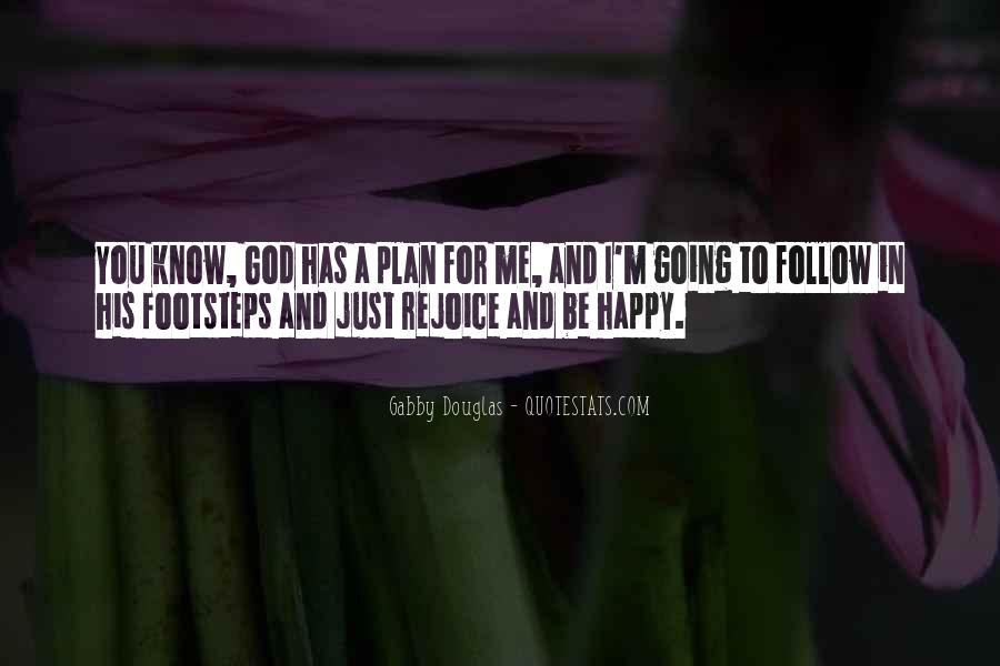 Quotes About Follow Me #130448