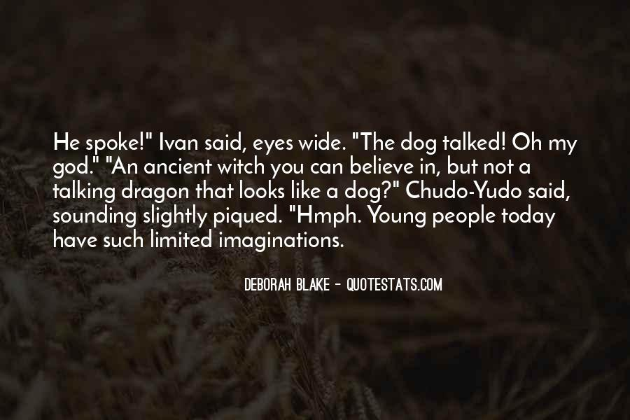 Quotes About Folktale #1110154