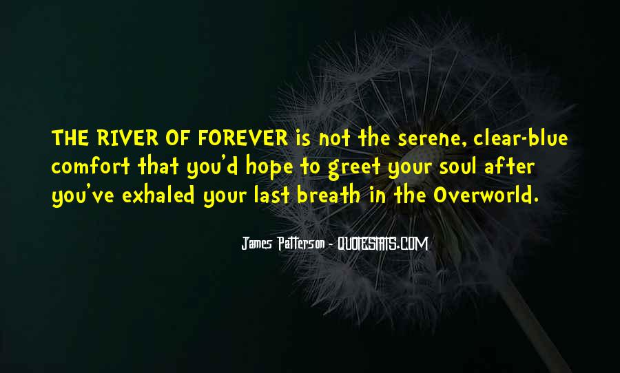 Hope We Last Forever Quotes #665766