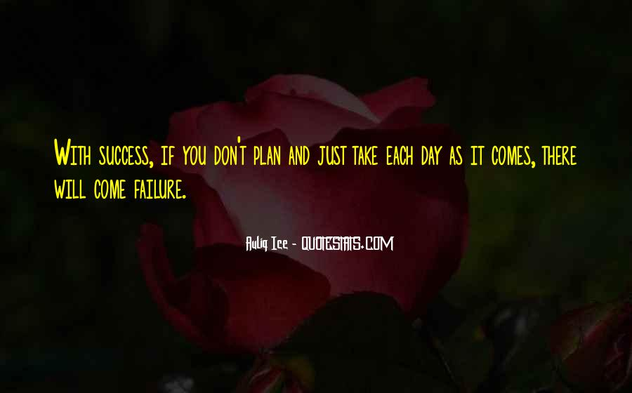 Hope You Will Change Quotes #141338