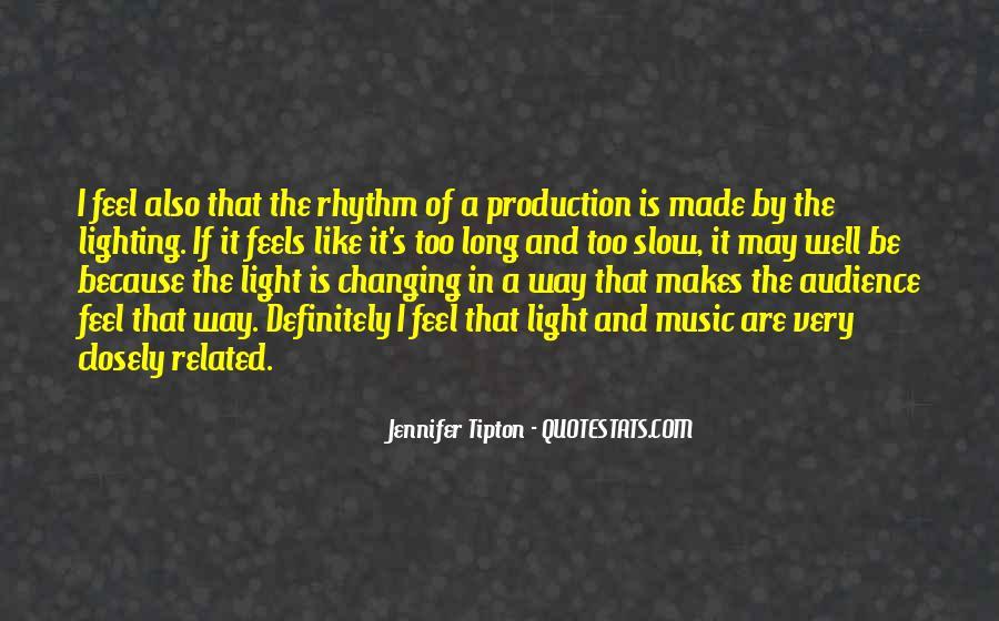Hopelessness Inspirational Quotes #1343209