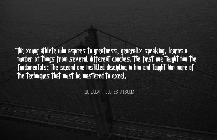 Hopelessness Inspirational Quotes #1607114