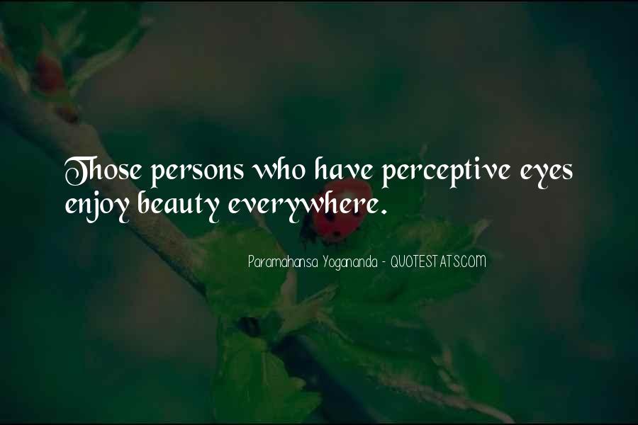Hopelessness Inspirational Quotes #1742028
