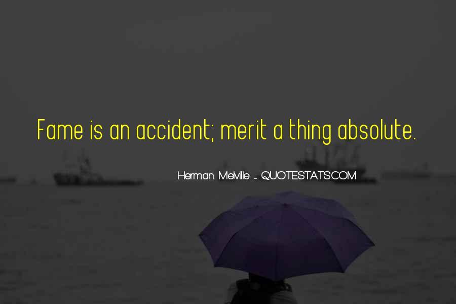 Hopelessness Inspirational Quotes #812719