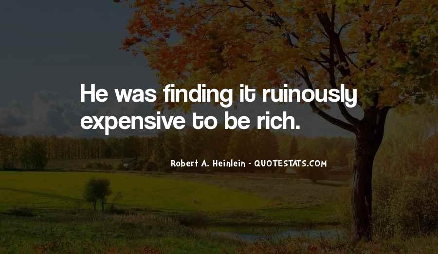 Hopelessness Inspirational Quotes #82368