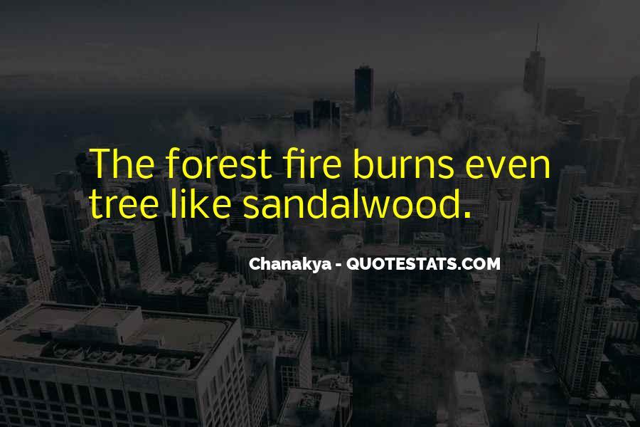 Hopelessness Inspirational Quotes #854419