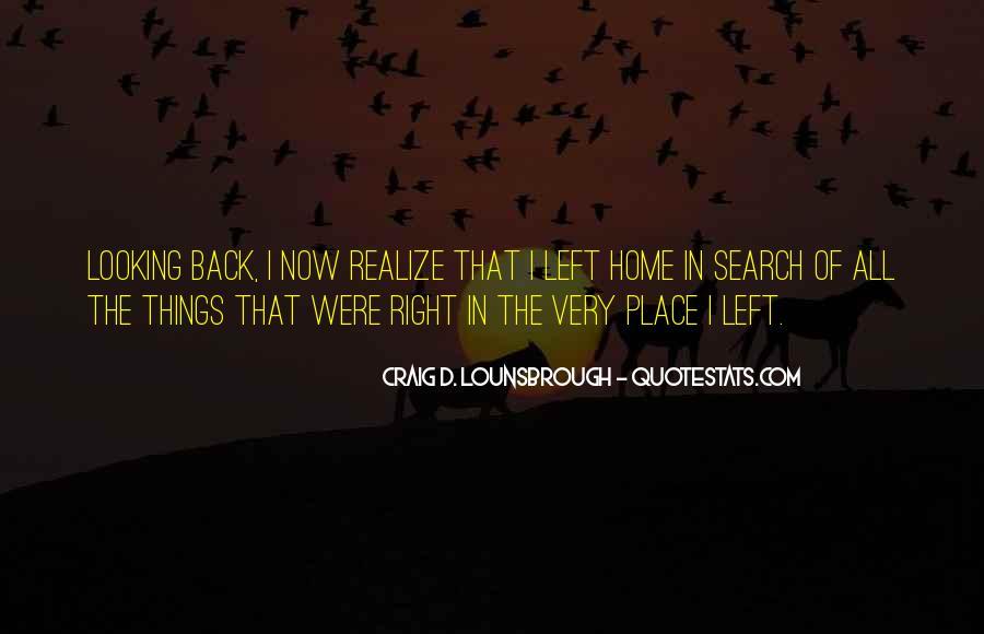 Hopes Dreams And Aspirations Quotes #1333161