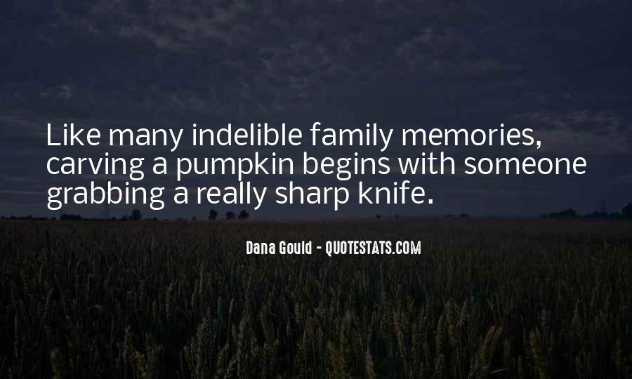 Horrible Movie Quotes #992484