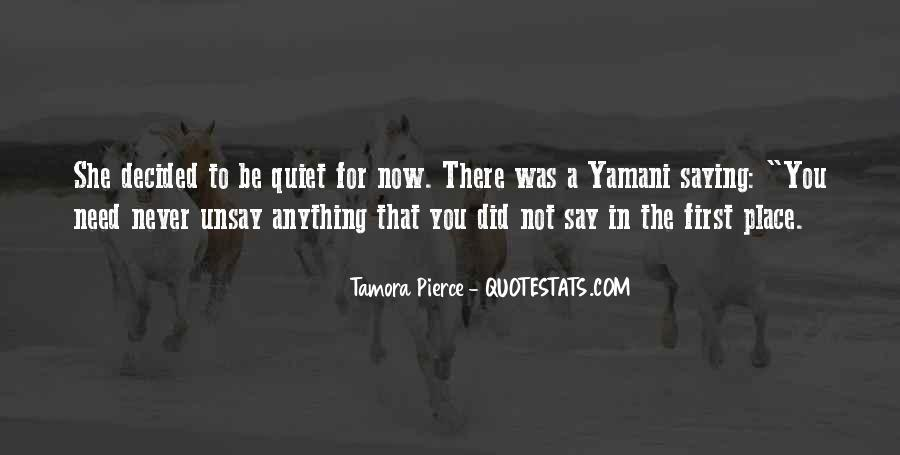 Horse Meat Quotes #208640