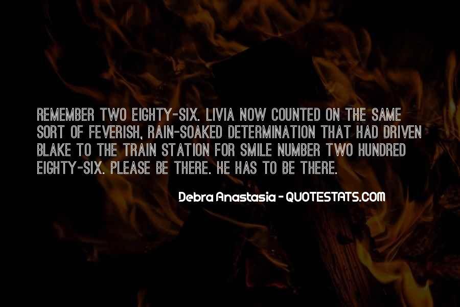 Hosea Williams Famous Quotes #1405534