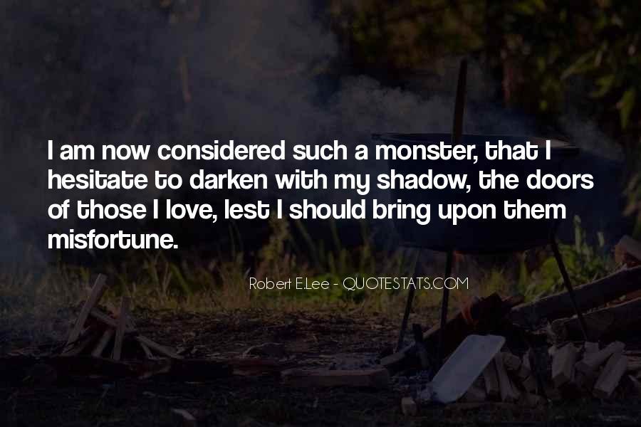 Hosea Williams Famous Quotes #1778428