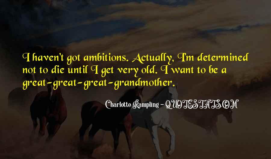Hosea Williams Famous Quotes #754603