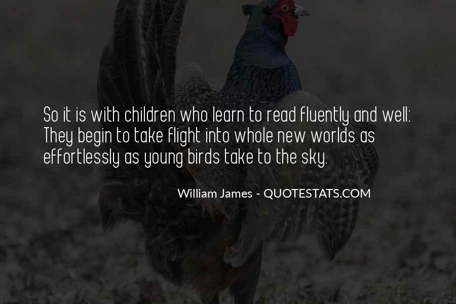 Quotes About Fluently #1727729