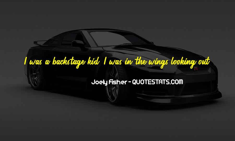 Hot Dog Brainy Quotes #1489477