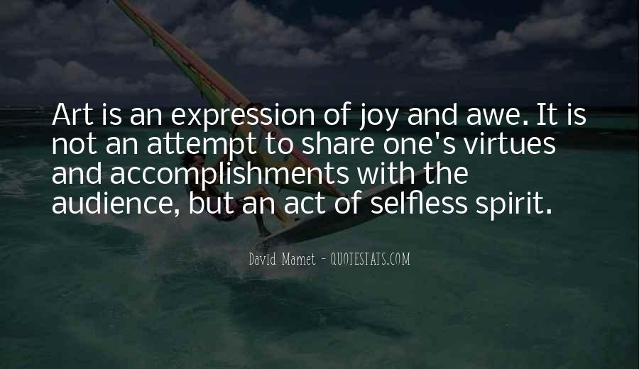 Hot Rod Jonathan Quotes #1127136