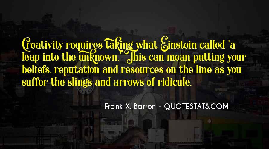 Hotel Du Lac Anita Brookner Quotes #984836