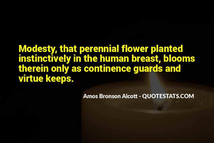Quotes About Flower #27776