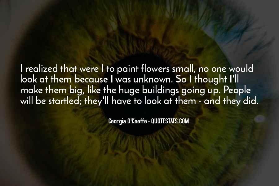 Quotes About Flower #56291