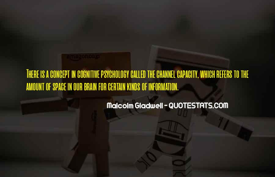 Hottest Movie Quotes #1057826