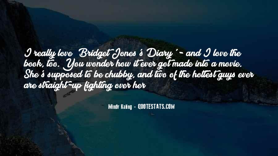 Hottest Movie Quotes #1722421