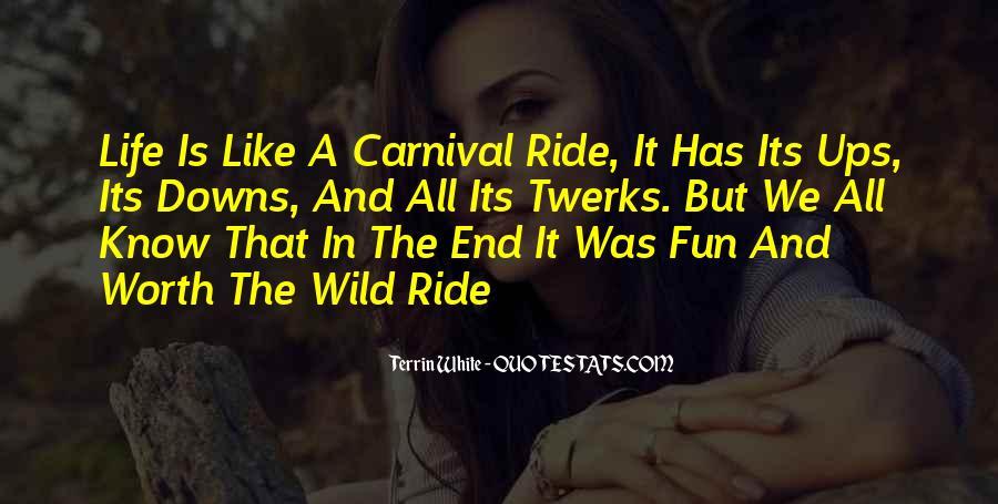 Hottest Movie Quotes #1728030