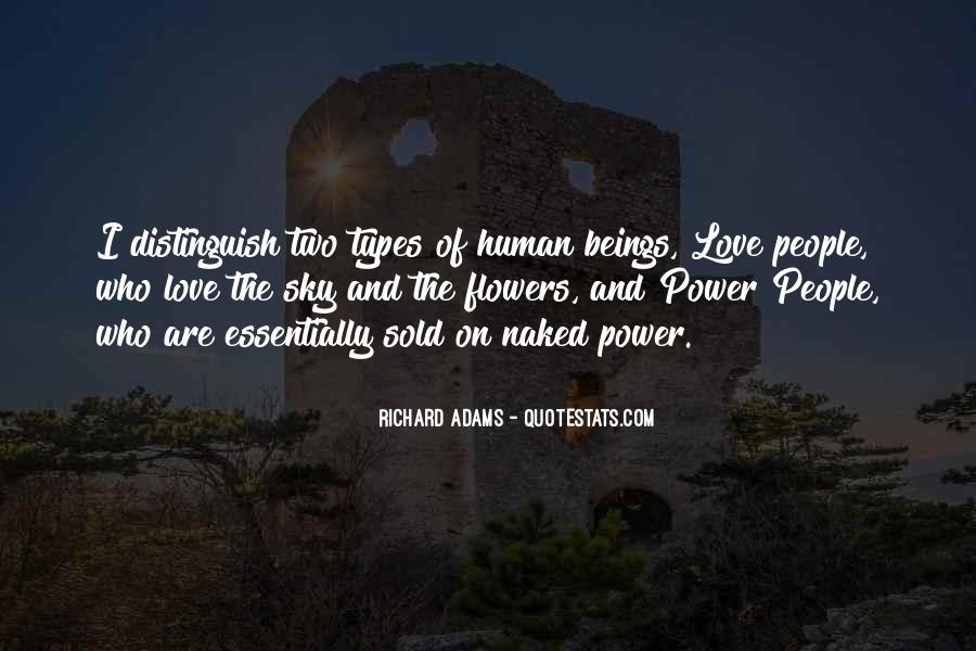 House Mormont Quotes #1231186