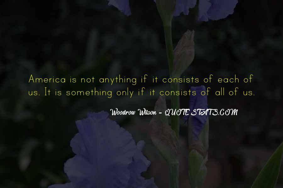 House Of Anubis Alfie Quotes #617755